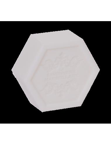 Perfumed soap - Musk